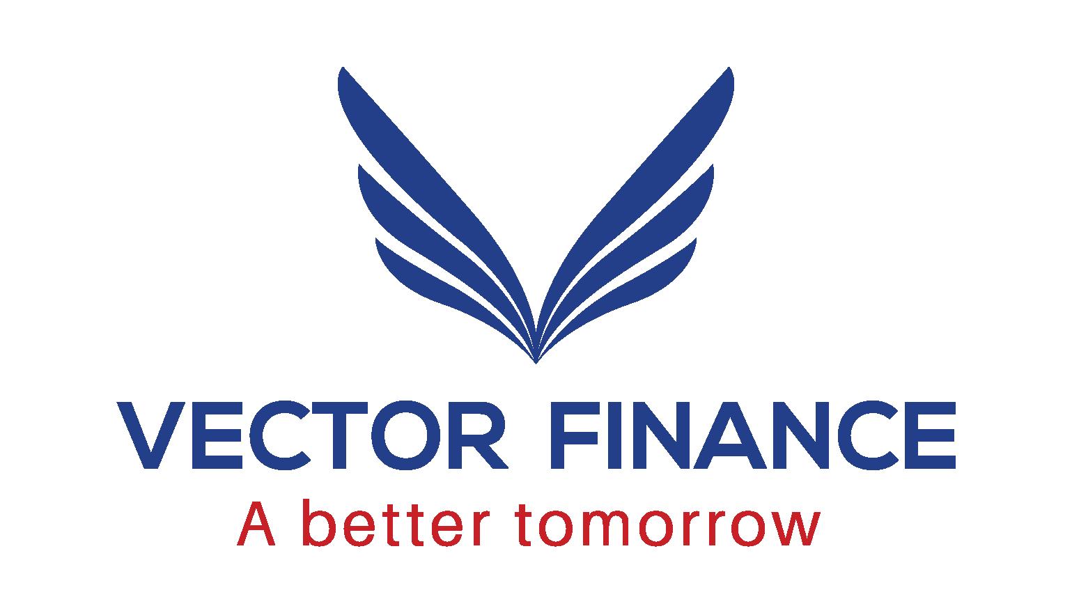 Vector Finance
